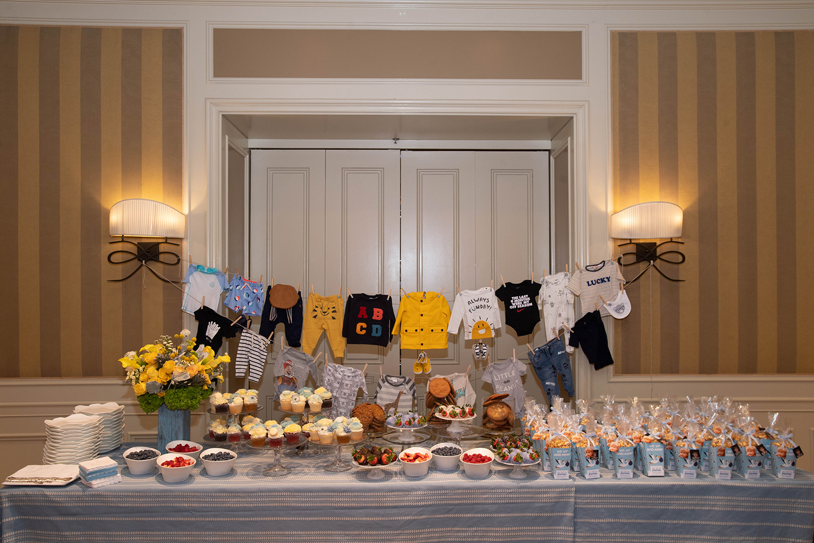 four-seasons-beverly-hills-baby-shower-25