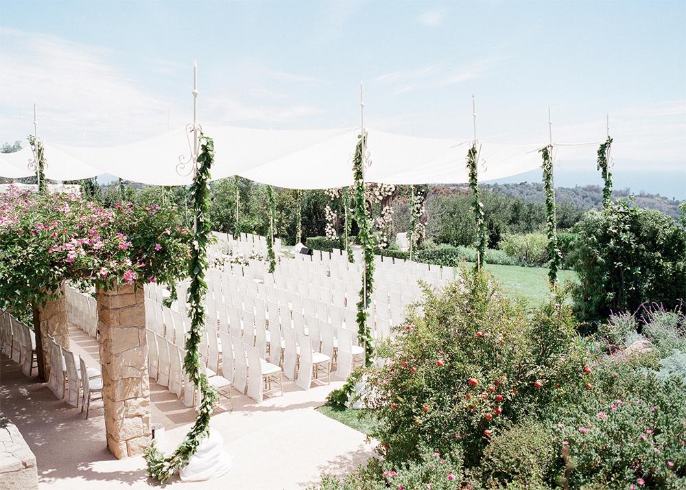 summer-wedding-ceremony-ideas