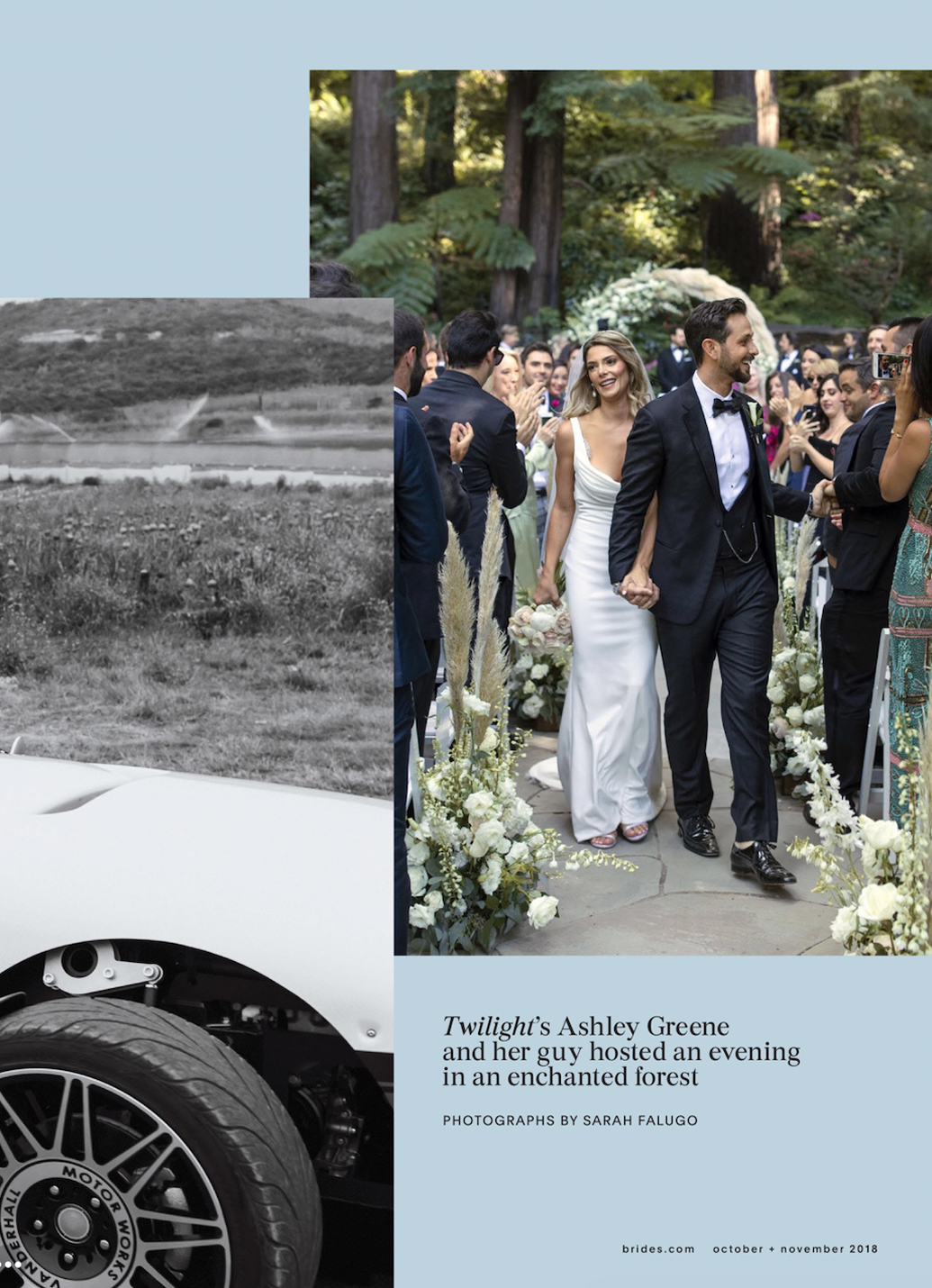 twilight-wedding