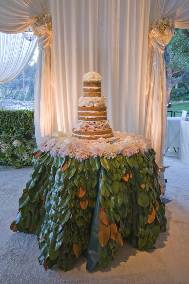 unique-cake-tables