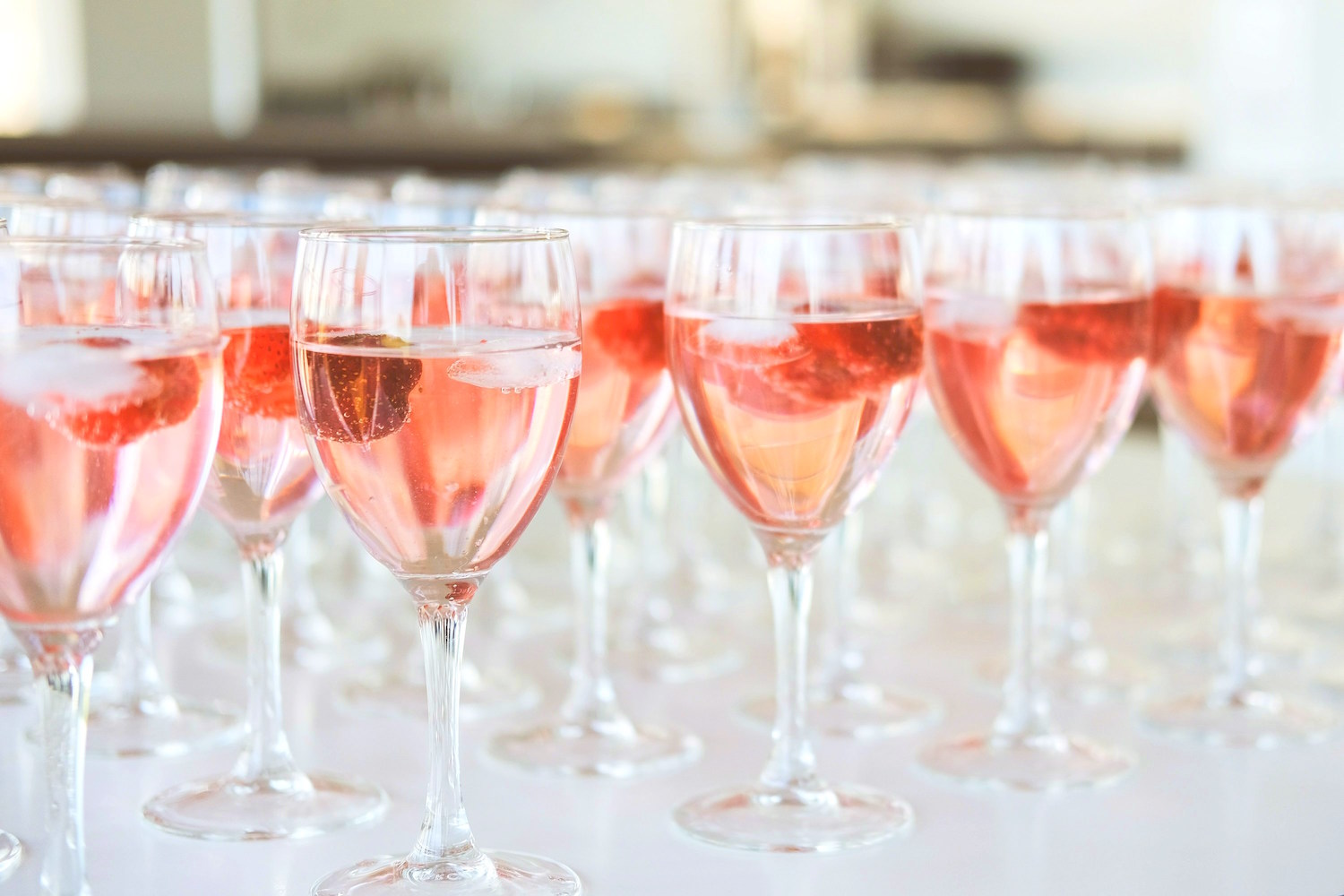 celebrating-the-new-mindy-weiss-party-consultants-website