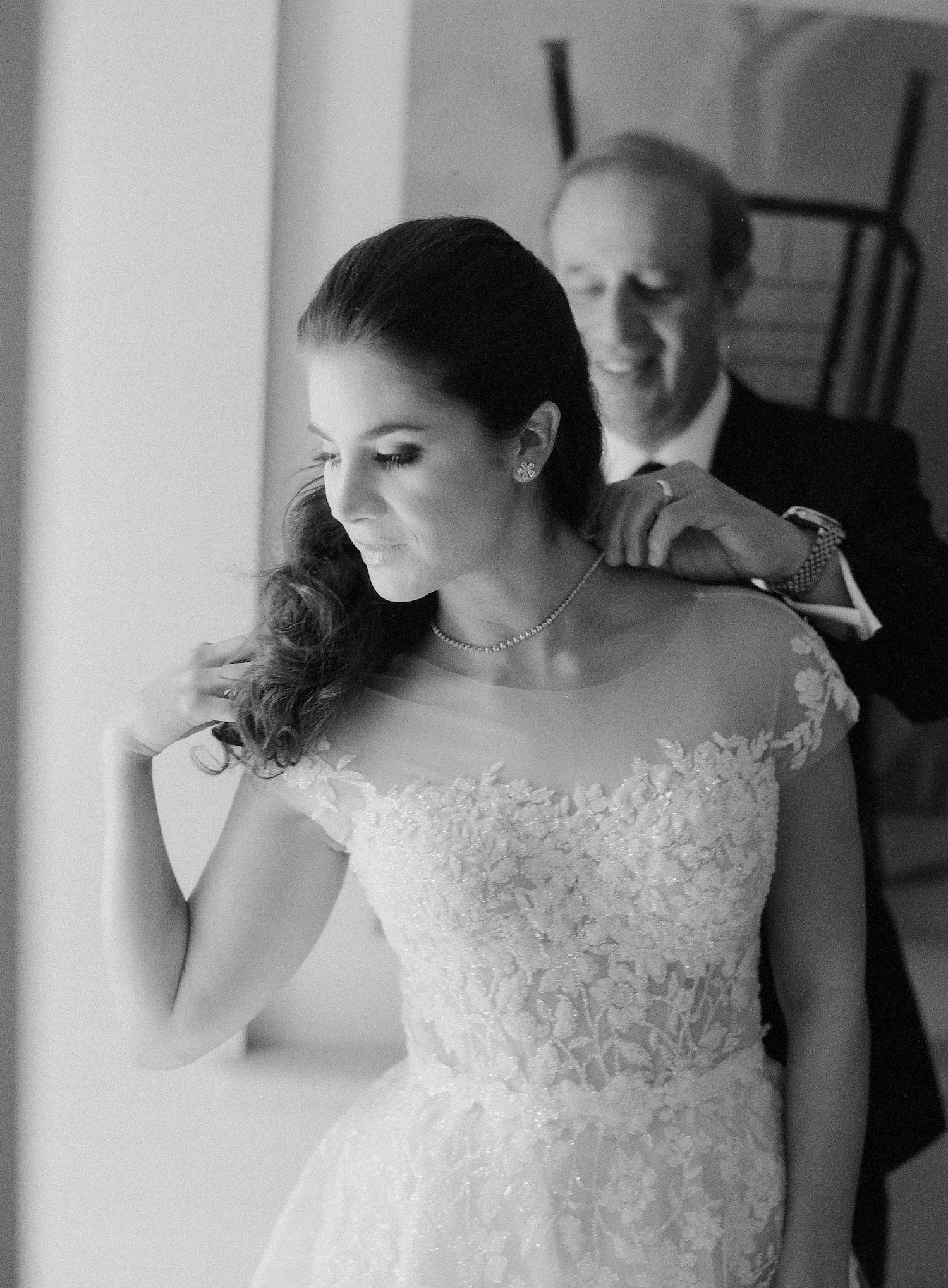 mira-zwillinger-illusion-lace-wedding-dress