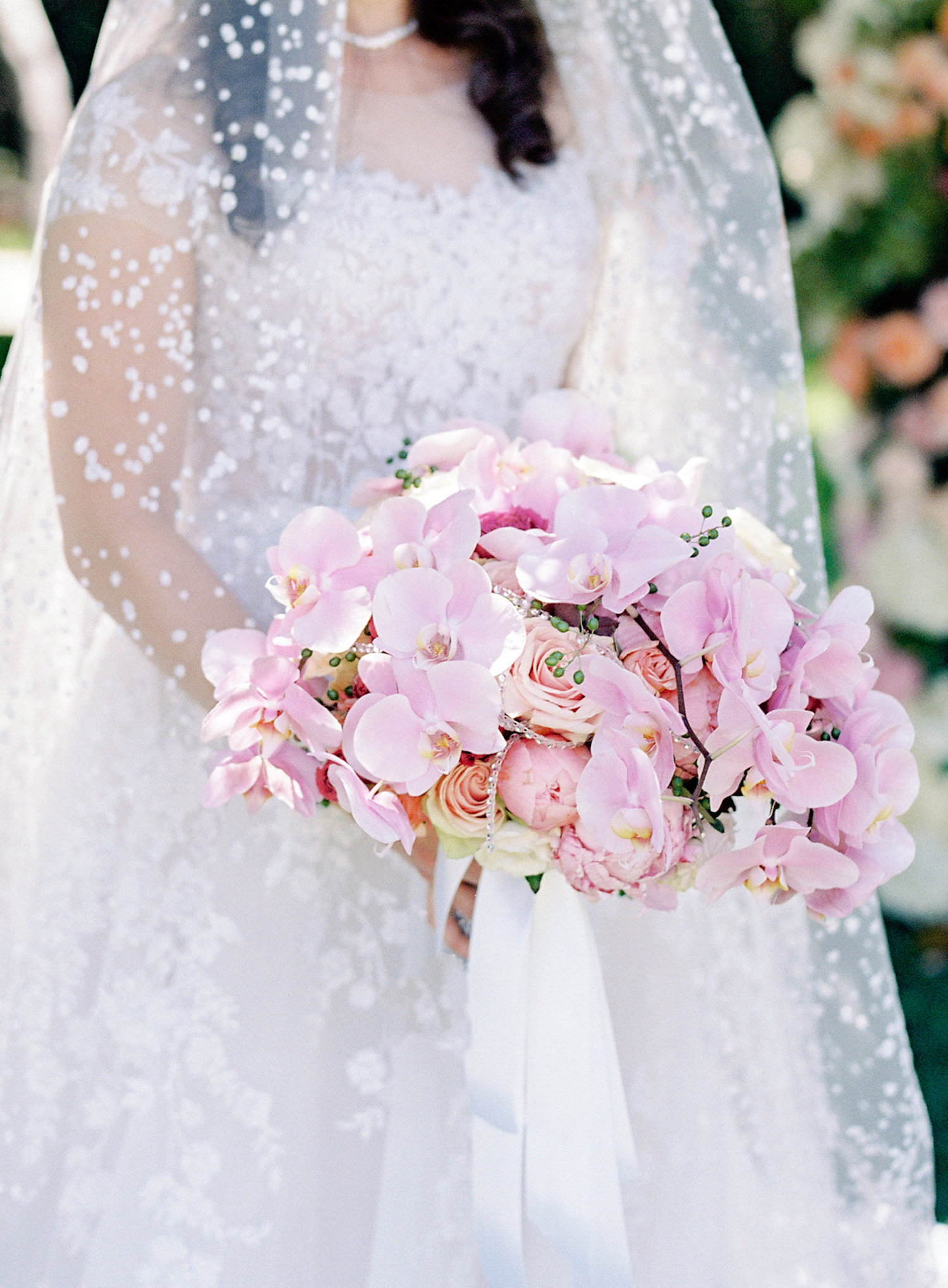 pink-bridal-bouquet-with-peonies-roses-orchids